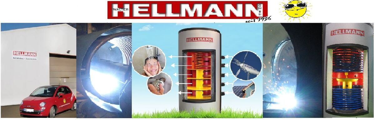 sauerland-solar1