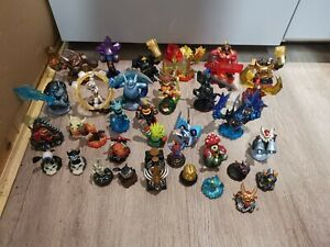 Skylanders Trap Team Figures Multi Listing Make a bundle **Pay Postage Once