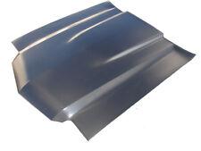70-72 Chevelle Malibu El Camino SS Super Sport Steel Hood HO03-70 Golden Star