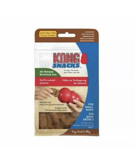 KONG® Snacks Liver Small 200g