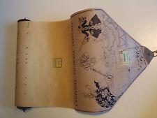 ROULEAU ORGUE DE BARBARIE  L'E.M.P SWANIE ONE STEP G.GERSHWIN EDITEUR CHAPPELL