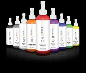 CHI Chromashine Semi-Permanent Hair Color - Various Colors - 4 oz - Choose Yours