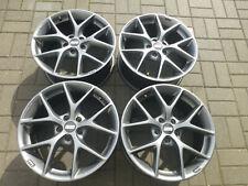 BBS Alufelgen 8x18 ET45 5x112 Skoda Karoq Seat Ateca Audi Q3 VW Tiguan