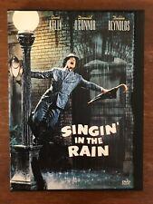 Singin in the Rain (Dvd, 2000)*Gene Kelly