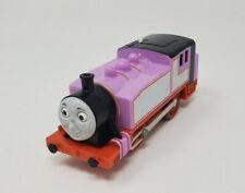 Thomas The Train Trackmaster Train Rosie Motorized Tested Working Mattel 2009