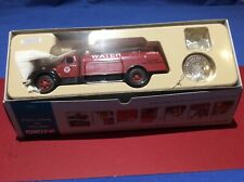 Corgi Collectable Diecast Replica Mack B Series Tanker 53302