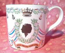 Wedgwood Princess Anne Wedding Royalty Collectables