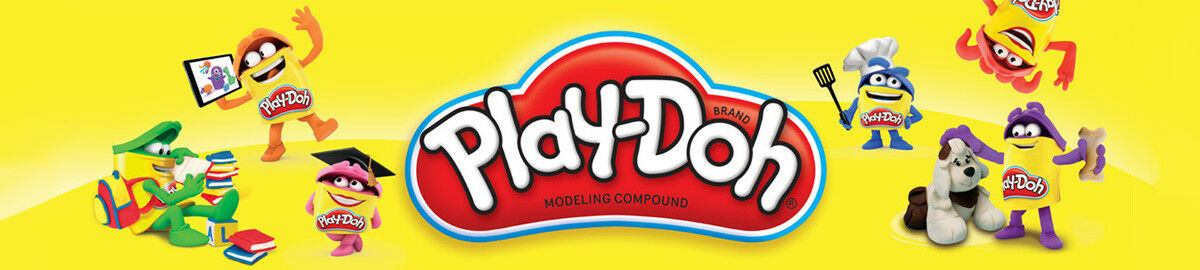 playdoh_outlet