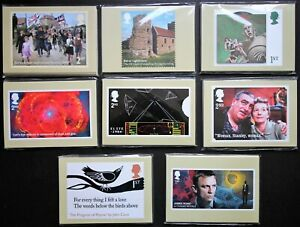 2020 VARIOUS PHQ CARDS SETS UNUSED STILL SEALED AS PRICED 466, 467, 468, 469 479
