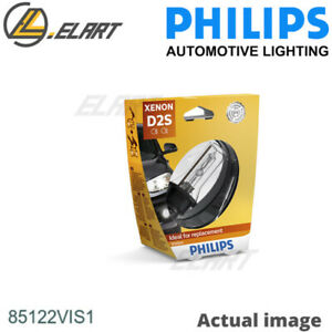 SPOTLIGHT BULB T FOR MERCEDES BENZ OPEL M CLASS W163 M 112 942 M 111 977 PHILIPS