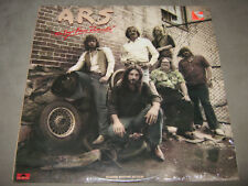 ARS ATLANTA RHYTHM SECTION The Boys From Doraville SEALED Vinyl LP 1980 PD1-6285