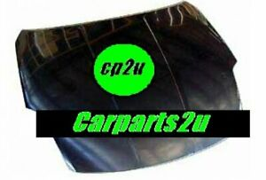 TO SUIT NISSAN 350Z / 370Z 350Z Z33 BONNET 02/03 to 02/07