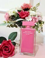 Narciso Rodriguez For Her Fleur Musc Eau De Parfum EDP 100ml perfume 🌺 RRP £93
