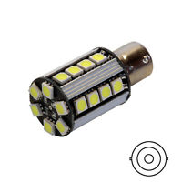 AMPOULE LED BA15S P21W BMW X1 E84 E3 E83 X5 E53 ULTRA BLANC CANBUS FEUX RECUL
