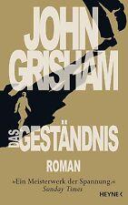 John Grisham Belletristik-Bücher als gebundene Ausgabe