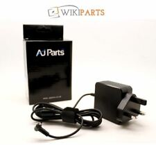 New Original 19V 2.1A 40W Laptop Power Adapter For ASUS EEE PC ADP-40PH AB