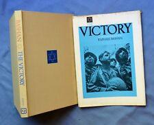 THE VICTORY, THE SIX-DAY WAR OF 1967: RAPHAEL BASHAN 1967 HC/DJ PHOTOGRAPHS
