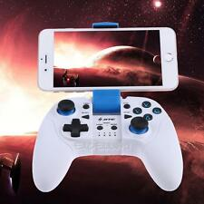 USB Wired Game Console Remote Control GamePad Controller For iPhone Android New