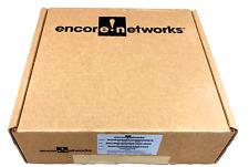 Brand New Encore EN-1000 LTE CAT 1 Cellular Router (Verizon) EN-1000-CAT1-0000-1