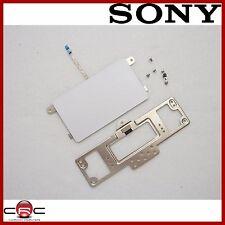 Sony VAIO SVE111A11M Ratón táctil Touchpad TM-02130-001