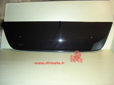 Renault Master 2010 - 2014 Front winter cover grill   HEKO  04034 NEW