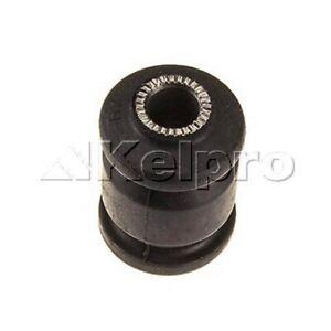 Kelpro Control Arm Bush 26578 fits Kia Rio 1.4 16V (JB), 1.6 16V (JB), 1.6 CV...
