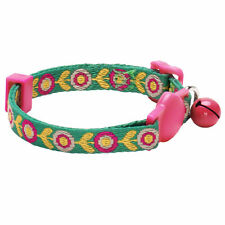 Cat Lighted/Safety Collars