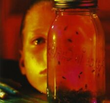 Jar of Flies - Alice in Chains CD Columbia
