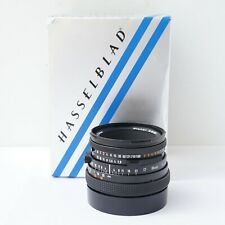 HASSELBLAD Carl Zeiss Planar CF T* 80mm f/2.8 lens for V series 500c/m