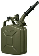 Supreme Jerry Can 5L green
