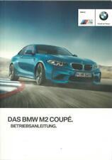 BMW Orig manuale di Servizio Manuale di servizio Book e81 e92 3er tedesco e87 1er e90.e91