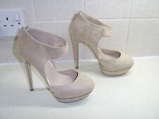 Next Ladies Shoes, Size Uk 4