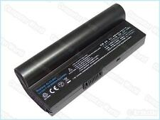 3560 Batterie ASUS Eee PC 904 - 6600 mah 7,4v