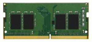 Kingston Value RAM DDR4 8GB 2666Mhz PC4-21300 CL19 SODIMM Memory KVR26S19S6/8