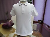 """Joules Men's Small Regular Fit Polo  T-Shirt  - 40"""" Chest"""