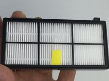 Hepa High-Performance Filters for iRobot Roomba 800 900 series 980 870 880