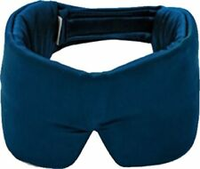 Original Sleep-Master Schlafmaske Augenbinde Sleep-mask Sleep Cover Schlafbrille