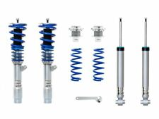 Adjustable Coilover Suspension Kit For BMW 3 Series F30 Sedan 2011- JOM