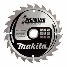Makita B-09167 Circular Saw Blade