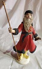 Duncan Royale~Victorian Santa~History of Santa Series~07045~Original Box 1983