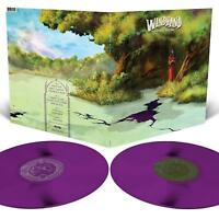WINDHAND-ETERNAL RETURN (GATEFOLD LIMITED PURPLE 2LP+MP3)  2 VINYL LP + MP3 NEU