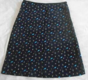 Brand New Seasalt Levalsa Skirt Size 10