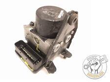 New listing 2009 09 Volkswagen VW Jetta EOS Golf GTI ABS Anti-Lock Brake Pump 1K0 614 517 BD