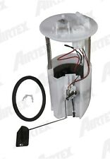 Fuel Pump Module Assembly-FWD Airtex fits 2007 Mitsubishi Outlander 3.0L-V6