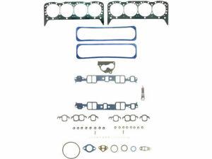 For 1987-1994 Chevrolet Blazer Head Gasket Set 12756KW 1992 1988 1989 1990 1991