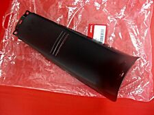 "HONDA INNOVA ANF125 YEAR 2005 MIDDLE PLASTIC COVER ""GENUINE PARTS"""