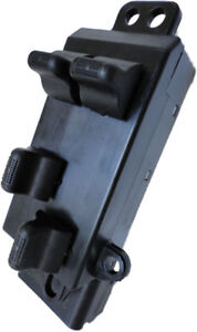 Master Power Window Door Switch for 2001-2003 Chrysler Dodge Plymouth NEW