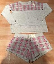Primark Regular Size Cotton Blend Nightwear for Women