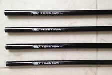 """Saltwater Rod Blank 6'6"""" Rated 30-80 lb Test (New), Value $95 Now $34.99"""