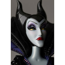 Disney Limited Edition Sleeping Beauty Doll - Maleficent Dress - 17 in Sold Out